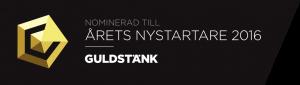 GS17_nomineringslogotyp_nystartare